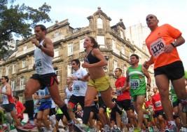 Realizarán en Xalapa la carrera 'Corro por el Autismo'
