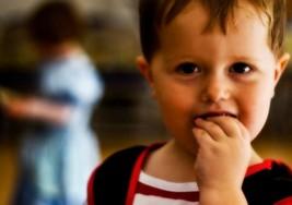 Exámenes para detectar diabetes en escuelas primarias