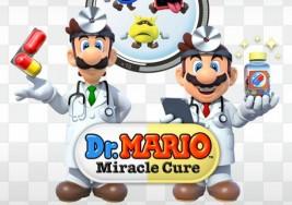 Enfermos de esclerosis múltiple responden positivamente al tratamiento con videojuegos