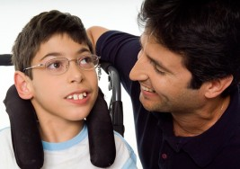 Nueva adquisición de Nipace en la lucha contra la parálisis cerebral