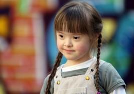 6 millones de razones para no olvidar el síndrome de Down