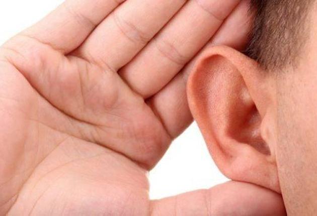 OMS asegura que el 60% de casos de sordera se pueden prevenir