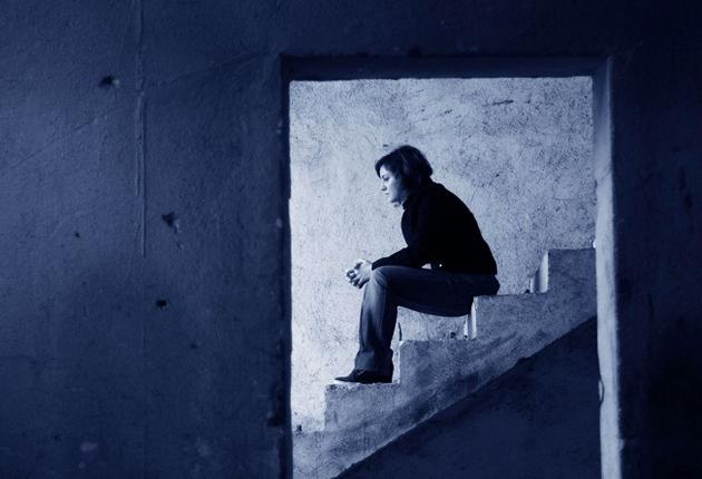 13 señales de que puedes estar desperdiciando tu vida, pero no quieres admitirlo