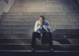 Consecuencias psicológicas del desempleo