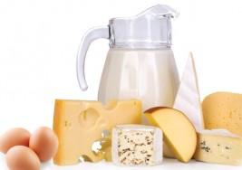 Niveles bajos de vitamina D riesgo de esclerosis múltiple