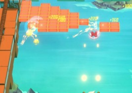 Arcade Land, el primer juego español adaptado para usuarios con parálisis cerebral