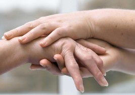 Aprendiendo a vivir con Artritis Reumatoide