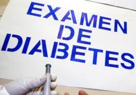 Diez consejos para controlar la diabetes