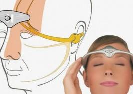 Los wearables para la salud, ¿son útiles en esclerosis múltiple?