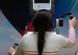 Estudiantes del IPN desarrollan aplicación para diagnosticar autismo en niños