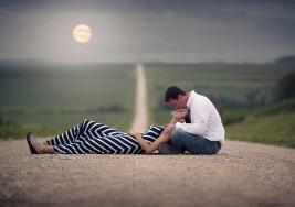 Ayuda a tu pareja a superar la disfunción eréctil