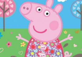 Las razones que derriban la teoría que Peppa Pig causa autismo en los niños