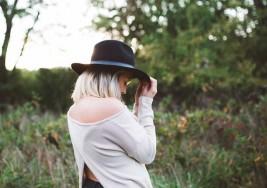 7 consejos para que no te conviertas en tu peor enemiga