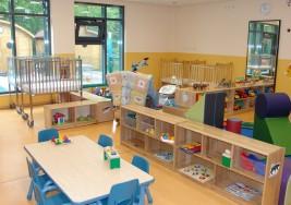 Más de 300 niños reciben atención en la Clínica del Autismo