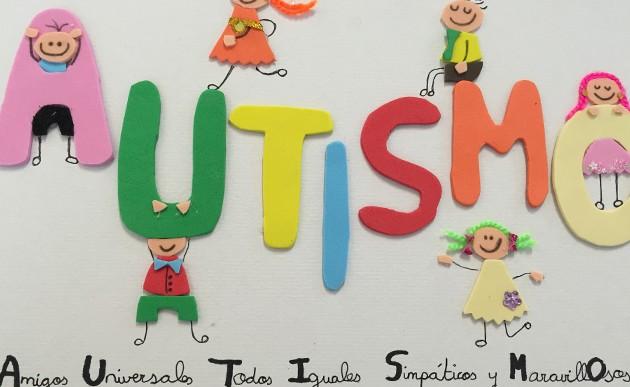 Impulsan inclusión de personas que viven con autismo