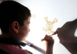 Colegio de Bachilleres de Chiapas apoya campaña de autismo