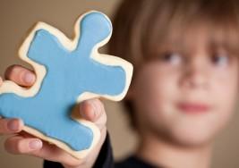 Día Mundial de Concienciación sobre el Autismo: inclusión y neurodiversidad
