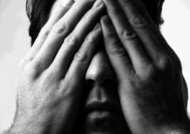 El autismo en la adolescencia y la adultez