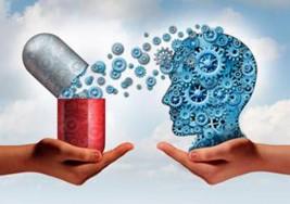 Las ciclotidas podrían convertirse en un nuevo tratamiento para la esclerosis múltiple