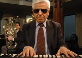 Sinfónica de ciegos en Argentina: única en el mundo