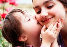 7 mitos que debes dejar de creer acerca del Síndrome de Down