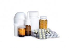 Un antihistamínico común mejora la neuropatía óptica en la esclerosis múltiple