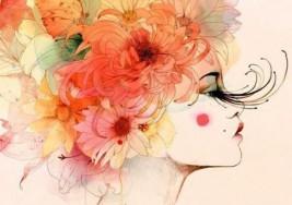 No busques cuentos con final feliz: sé feliz sin tanto cuento
