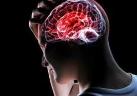 Qué es la parálisis cerebral