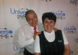Pyme atiende autismo en México