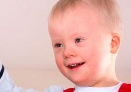 Indiana prohíbe abortar a los niños con Síndrome de Down