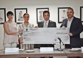 DIF Zapopan anuncia la creación del primer Centro de Autismo en Jalisco