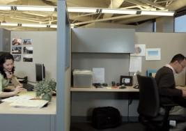Adaptación del puesto de trabajo para personas con esclerosis múltiple