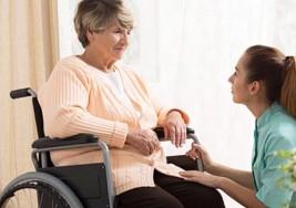 Esclerosis múltiple: nuevo tratamiento ya en el Perú