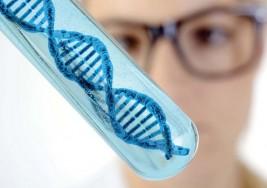 Genes del síndrome de Down da pistas sobre la causa de la diabetes del tipo 2