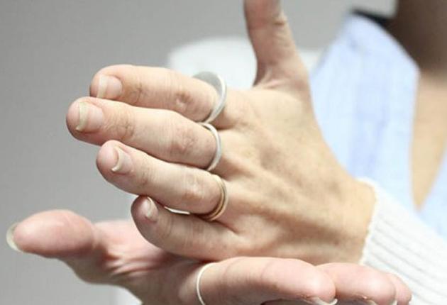 DIF Municipal promueve diplomado en favor de personas con sordera