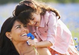 Día de las madres, una celebración muy especial para los mexicanos