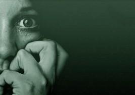 5 cosas sorprendentes que generan ansiedad