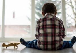 Cómo es el estudio de genes y autismo más grande del mundo