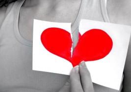 Filofobia: el miedo a enamorarse