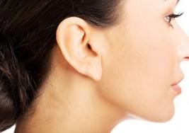 9 hábitos cotidianos que podrían dañar tus oídos