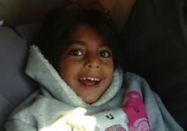 El niño afgano con parálisis cerebral será tratado en el hospital La Fe