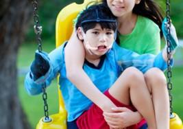 México padece el doble de niños nacidos con parálisis cerebral; aquí son 6 casos por cada mil y en el mundo son 3