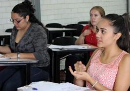 Analfabetismo afecta al 40% de los sordos