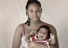 Embarazo adolescente: el costo de ser madre antes de cumplir los 15 años