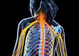 El agresivo tratamiento que podría curar la esclerosis múltiple