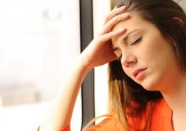 Visión borrosa y mareos, síntomas comunes de esclerosis múltiple