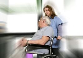 Casi 15 mil mexicanos tienen Esclerosis múltiple