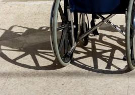 Investigadores asocian las microhemorragias cerebrales en la esclerosis múltiple a un mayor riesgo de discapacidad