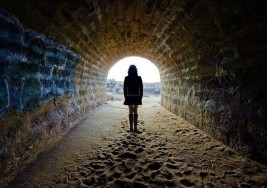 Quimioterapia para erradicar la esclerosis múltiple, ¿mito o realidad?