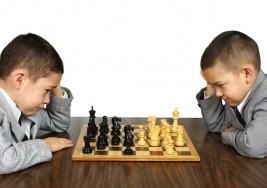 Ofrecen taller de ajedrez pedagógico para personas sordas